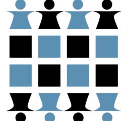 logo-punto-vendita-finale-ligure